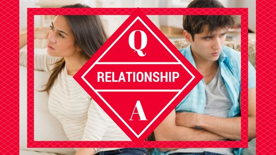 https://www.quora.com/How-do-you-know-so-much-about-dating-if-youre-single/answer/Linda-Turner-47?srid=h1hgi  Join the conversation:  LoveRISK Transitions