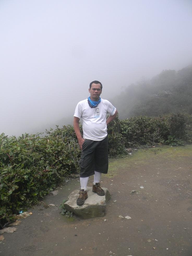 warung mbok yem gunung lawu: Favorite Places, Yem Gunung, Mbok Yem, Warung Mbok, Gunung Lawu