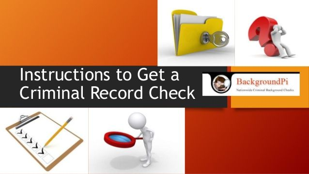 how to get your criminal record expunged in texas