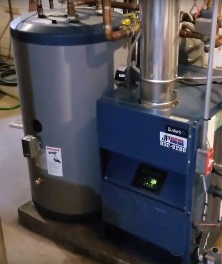 Rheem 40 Gallon Electric Water Heater Water Heater Indirect Water Heater Electric Water Heater