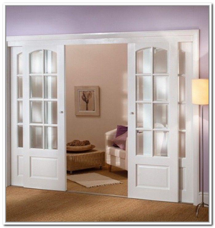 17 best images about bedroom doors on pinterest folding for 5 ft sliding glass door