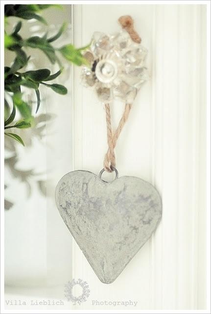112 best Crystal Door Knobs images on Pinterest | Crystal door knobs ...