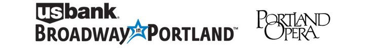 Broadway Tickets | Broadway Shows | Theater Tickets | Broadway in Portland