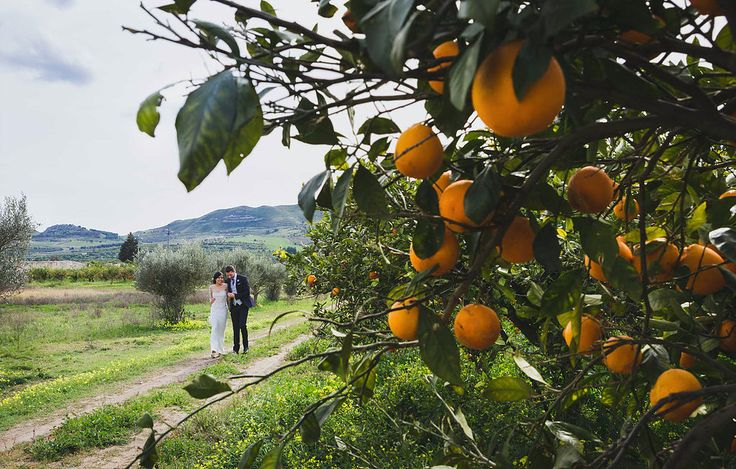 wedding | Sicily