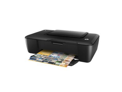 printer HP DeskJet Ultra Ink Advantage 2029