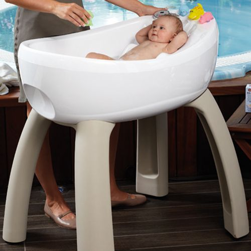 110 best luxury and expensive baby gifts images on Pinterest ...