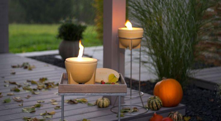 ber ideen zu schmelzfeuer auf pinterest n hanleitung rollenspiel und windkraft. Black Bedroom Furniture Sets. Home Design Ideas
