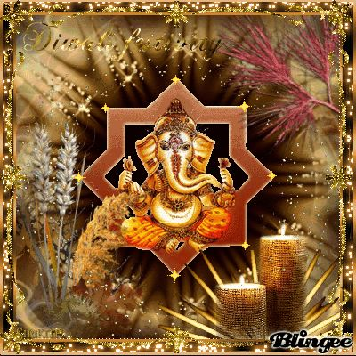 To my dear hindus friends.