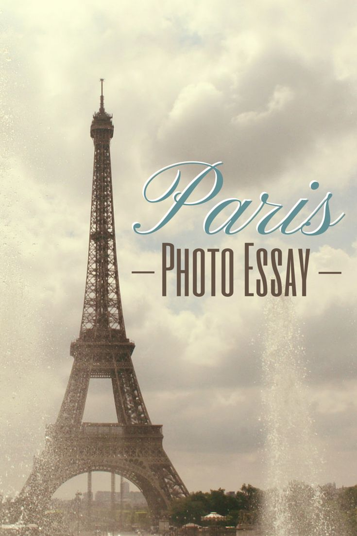 dream vacation paris essay 【essay title】essay example you can get this essay free or hire a writer get a+ for your essay with studymoose ⭐ more than 135 essay samples on 【dream vacation】here.