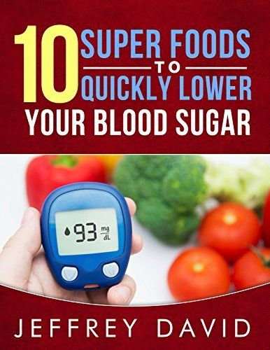 how to keep your blood sugar high