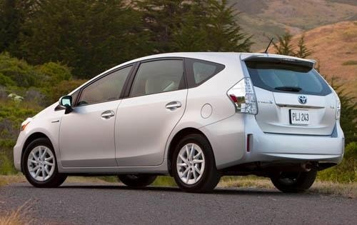 17 Best Images About Toyota Prius On Pinterest Plugs