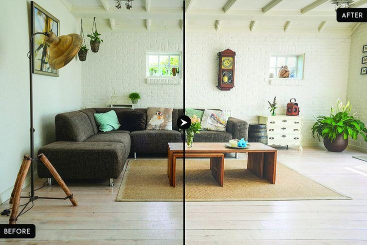 20 Interior Design Lightroom Presets Home Decor Tips Diy Home Decor House Interior