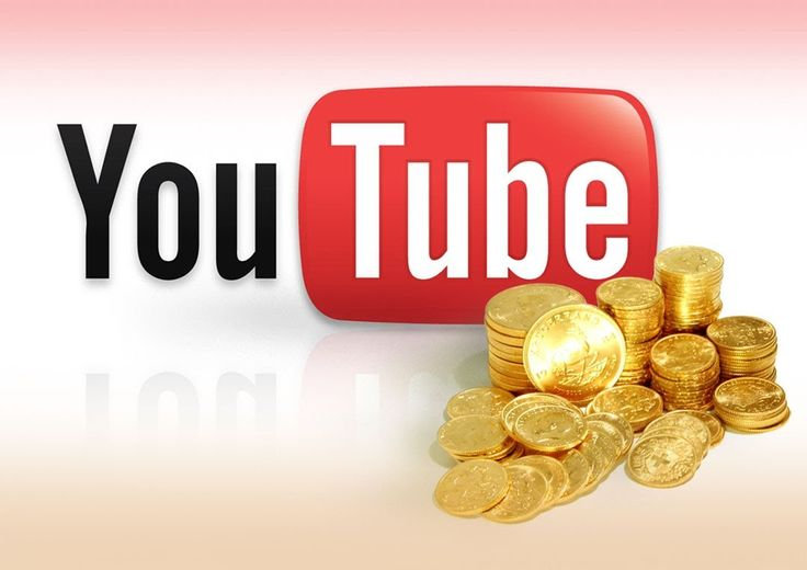 10 Highest Paid Youtube Partners