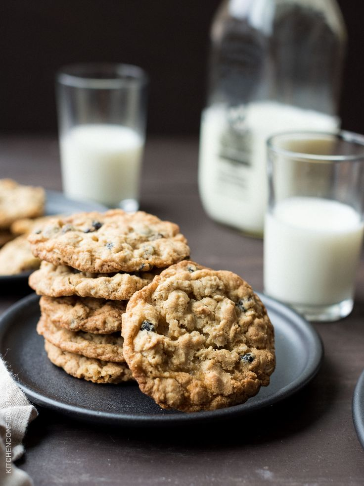 White chocolate chips, White chocolate and Oatmeal on Pinterest