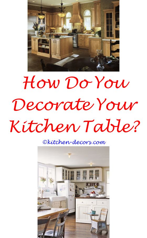 Kitchen Decor Matching Tablecloth And Curtain Sets