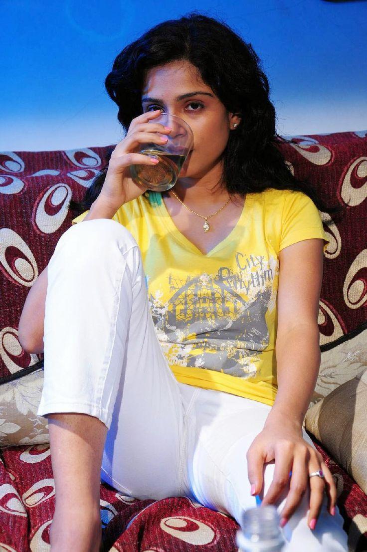 Karthik, Vrushali in Ammayi Devadas Ayete Movie Spicy Stills Photos | Bollywood Tamil Telugu Celebrities Photos