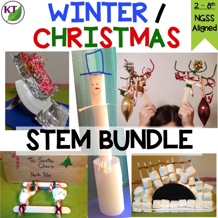 'Tis the season for more holiday fun (with substance) with STEM challenges! A brief description of each challenge is available below, and more information is available by clicking on each challenge title. Starting November 24, 2016, I will be creating weekly, individual blog posts that will include a video walk-through for each challenge described below. …