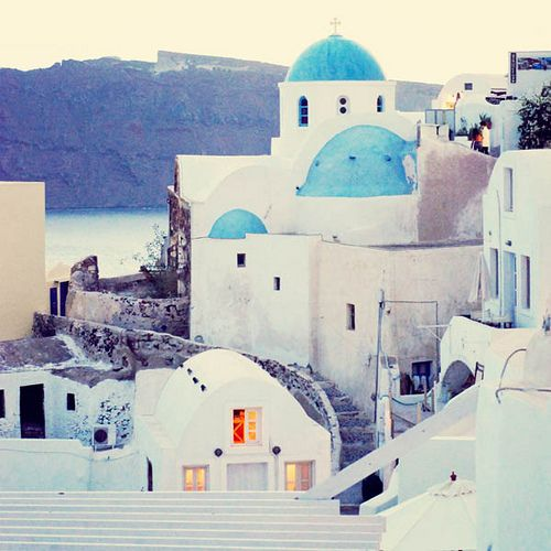 santorini: Buckets Lists, Santorini Greece, Favorite Places, Beautiful Places, Honeymoons Locations, Dreams Vacations Spots, Before I Die, Places I D, Dreams Destinations