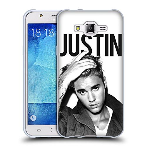 Are you a 'Belieber' or know someone that is? Choose from the widest selection of official Justin Bieber cases on the market with designs ranging from album art covers montage photos and Justin Biebe...