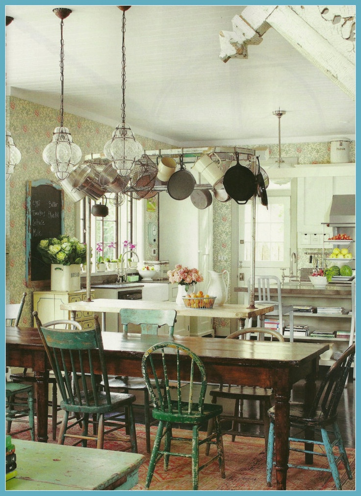 133 best mag country home images on pinterest february for Country cottage magazine
