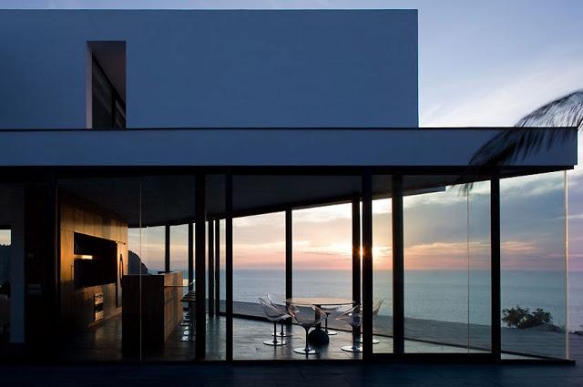 Ultra modern mediterranean dream house architecture pinterest