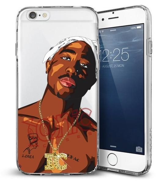"""Tupac Shakur GREATEST - iPhone Cases """"Reality is wrong. Dreams are for real."""" - Tupac Shakur #BEICONIC #RIPTUPAC  Custom Tupac Shakur iPhone cases available in:  iPhone 5 Tupac Shakur Case  iPhone 5s Tupac Shakur Case  iPhone 6 Tupac Shakur Case  iPhone 6s Tupac Shakur Case  iPhone 6+ Tupac Shakur Case  iPhone 6s+ Tupac Shakur Case  iPhone 7 Tupac Shakur Case  iPhone 7+ Tupac Shakur Case"""