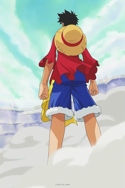 176 best monkey  d  luffy images on pinterest