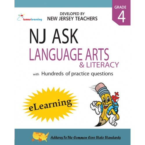 comprehensive english language test pdf