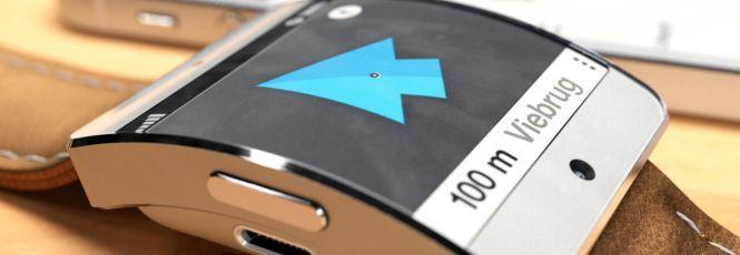 OCEOda Apple, Tim Cook, adora sua pulseira FuelBand da Nike, e agora parece que o acessório fitness pode servir de inspiração para que a Maçã construa seu próprio dispositivo vestível. Rumores dizem que a empresa já está contratando especialistas na área de tecnologia em saúde.Conforme relatado p
