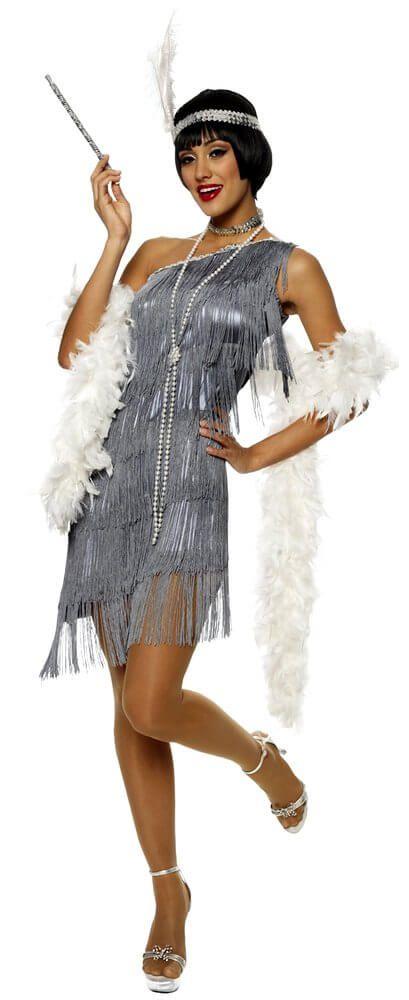 adult-sexy-gun-metal-dazzling-flapper-costume-40.jpg (409×1000)