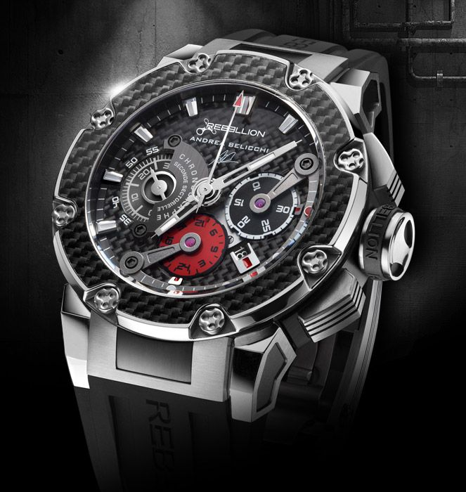 titan affordable luxury kronos timepieces mens product watches timepiece
