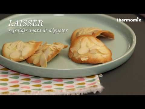 69 best thermomix crackers, breads, scones, pancakes images on