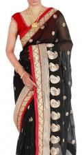 Searching for Indian sarees online? Visit DesiClik.com today. We offer a wide range of Designer sarees online at truly reasonable rates. To place the order or know more about our products visit us at: http://www.desiclik.com/indian-sarees-c-249.html.