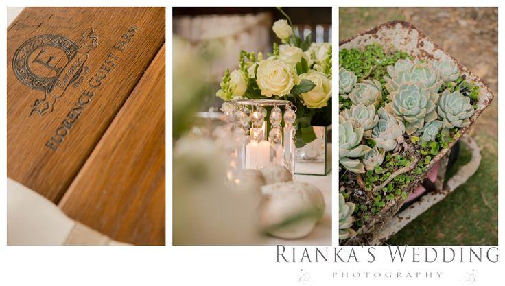 riankas wedding photography dore carl florence guest farm00016