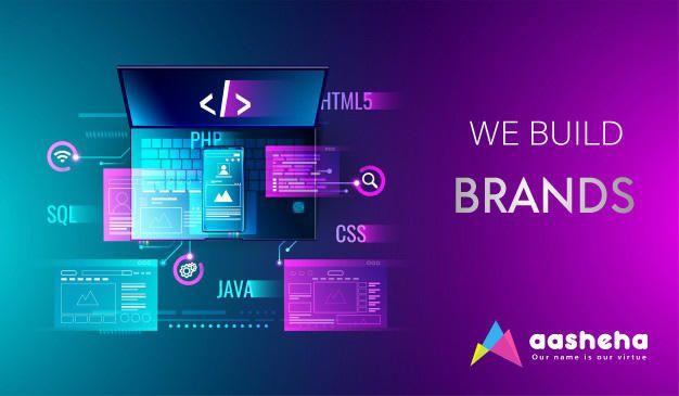 Web Design Development Services Web Development Software Development Web Development Programming