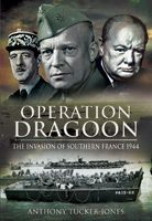 Operation Dragoon, has just been added to our site as an ebook!