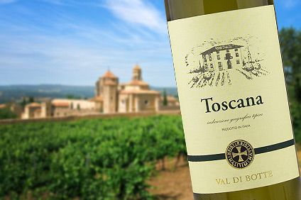 36 Best Images About White Wines On Pinterest White