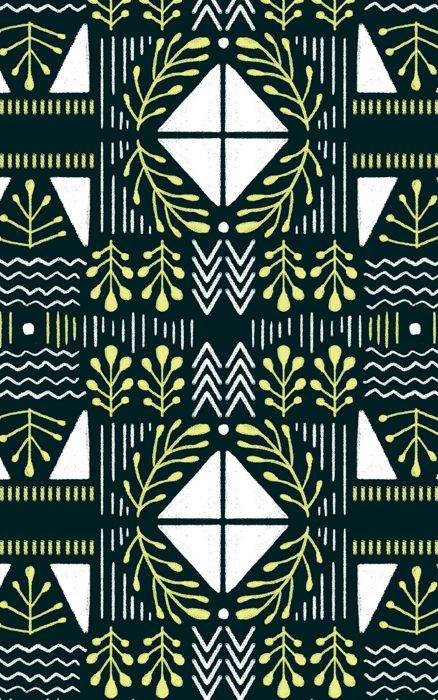 patterns - emmatrithart.com