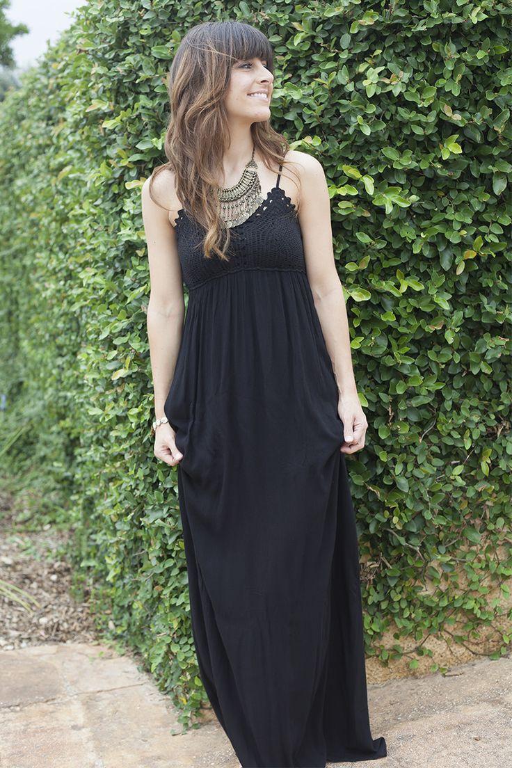 Tori [Black, Blush] – Fancy Free