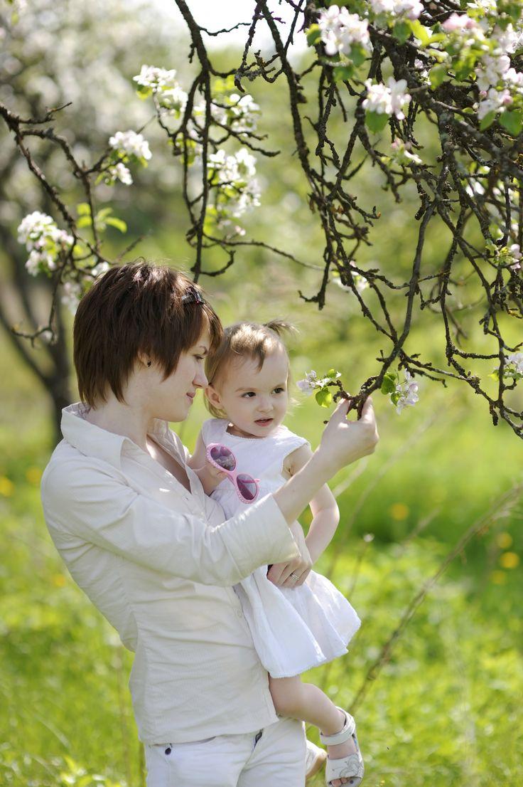#printemps #photo #livre #inspiration