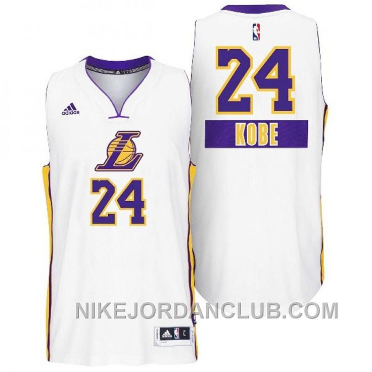 http://www.nikejordanclub.com/kobe-bryant-youth-los-angeles-lakers-24-2014-christmas-day-swingman-jersey-top.html KOBE BRYANT YOUTH LOS ANGELES LAKERS #24 2014 CHRISTMAS DAY SWINGMAN JERSEY TOP Only $59.00 , Free Shipping!