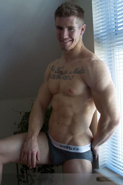 sex-gay-hot-men-porn-naked-girls