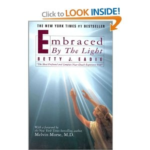 Embraced By The Light Book Enchanting 15 Best Books To Read Images On Pinterest  Books To Read Libros Inspiration Design