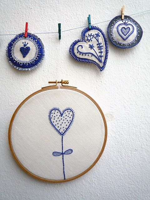 #embroidery #hoop