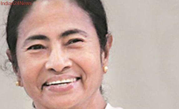 Mamata Banerjee: Centre planning to exempt buffaloes from cattle slaughter notification