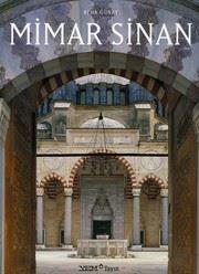mimar sinan kitapları http://www.yemkitabevi.com/kitap/mimar-sinan-36028