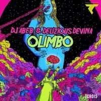 OLIMBO - DJ Abeb & Delizious Devina [OUT 04.03.2015] by deliziousdevina on SoundCloud