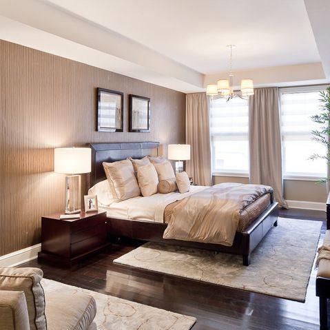 1000 ideas about rug placement on pinterest area rug - Decoracion pintura dormitorios ...