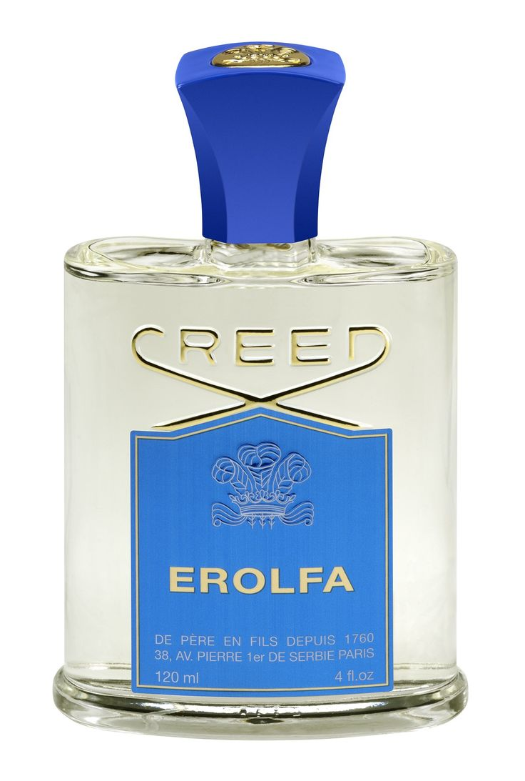 Purchase authentic CREED Erolfa on creedboutique.com, the official CREED perfume, fragrance and cologne online shop