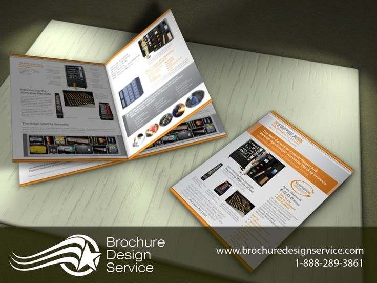 multi page brochure template - 9 best multi page brochures booklet designs images on
